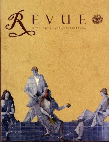 REVUE- 5