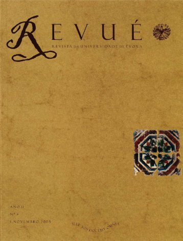 REVUE- 4
