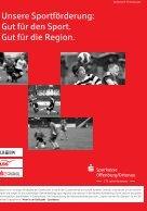 Kicker der Ortenau Sommer 2012/2013 - Page 2
