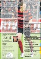 Kicker der Ortenau Sommer 2012/2013 - Page 3