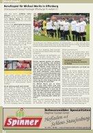 Kicker der Ortenau Sommer 2012/2013 - Page 4