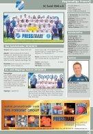 Kicker der Ortenau Sommer 2012/2013 - Page 7