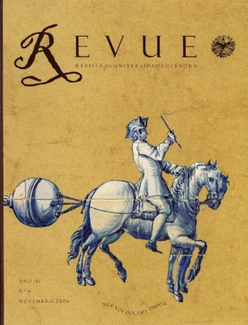 REVUE- 6