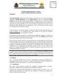 Edital PP 03_2018_Recapagem pneus - Page 2