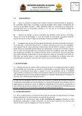 Edital PP 03_2018_Recapagem pneus - Page 3