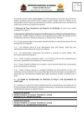 Edital PP 03_2018_Recapagem pneus - Page 4