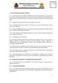 Edital PP 03_2018_Recapagem pneus - Page 5