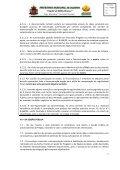 Edital PP 03_2018_Recapagem pneus - Page 7