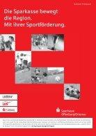 Kicker der Ortenau Sommer 2013/2014 - Page 2