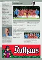 Kicker der Ortenau Sommer 2013/2014 - Page 4