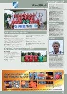 Kicker der Ortenau Sommer 2013/2014 - Page 5