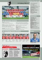 Kicker der Ortenau Sommer 2013/2014 - Page 7