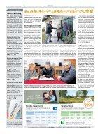 rohrpost -Februar 2018 - Page 2