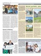 rohrpost -Februar 2018 - Page 4