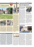 rohrpost -Februar 2018 - Page 5