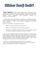 kimya proje - Page 3