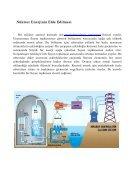 kimya proje - Page 5