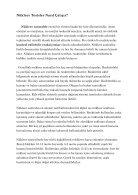 kimya proje - Page 6