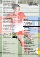Kicker der Ortenau Winter 2013/2014 - Page 3