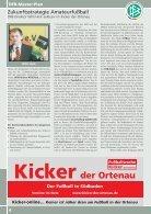 Kicker der Ortenau Winter 2013/2014 - Page 4