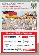 Kicker der Ortenau Winter 2013/2014 - Page 5
