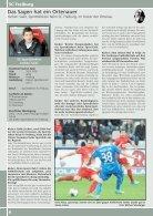 Kicker der Ortenau Winter 2013/2014 - Page 6