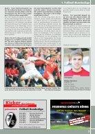 Kicker der Ortenau Winter 2013/2014 - Page 7
