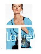 Lookbook Laurel - Page 2