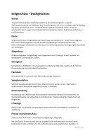 KS57-Ausstattung - Page 2