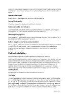KS57-Ausstattung - Page 3
