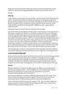 KS57-Ausstattung - Page 4
