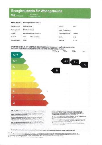 KS57-Energieausweis