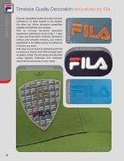 publication - Page 6