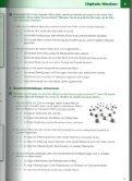 telc, Deutsch C1 Hochschule Prüfungstraining - Page 3