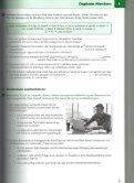 telc, Deutsch C1 Hochschule Prüfungstraining - Page 5