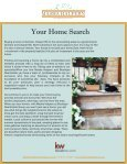 Purchasing A Home - Page 3