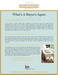 Purchasing A Home - Page 4