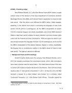 iowacase - Page 2