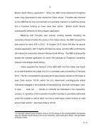 iowacase - Page 3