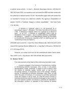 iowacase - Page 7