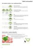 Agrodieren.be landbouwbenodigdheden en erf catalogus 2018 - Page 4
