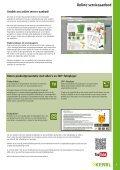 Agrodieren.be landbouwbenodigdheden en erf catalogus 2018 - Page 5