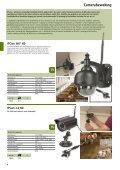 Agrodieren.be landbouwbenodigdheden en erf catalogus 2018 - Page 6