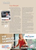 Freedom MAGAZIN 2015 - Page 6