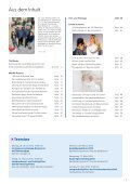 Kreiha Info - Seite 5