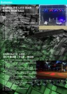 MSKS events Preisliste/Katalog 2018 - Page 4