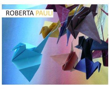 Roberta Pauli
