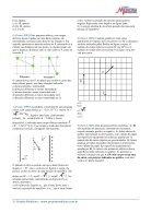 Campo Elétrico - 1 - Page 2