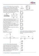 Campo Elétrico - 1 - Page 4