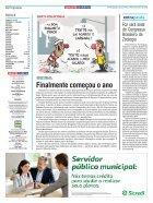 GAZETA DIARIO 505 - Page 2